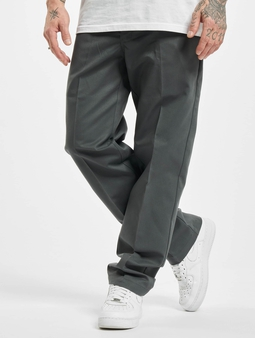 Dickies Industrial Work Chino Pants