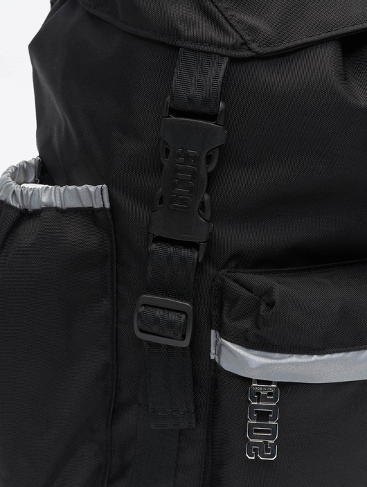 Gcds Backpack Black image number 5