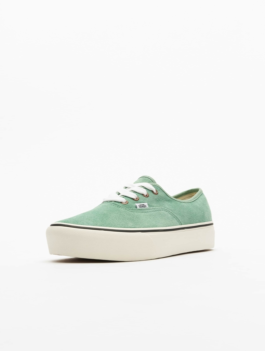 Vans Ua Authentic Platform 2.0 Sneakers image number 1