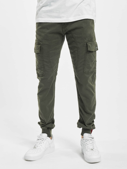 Alpha Industries Spark  Cargos image number 0