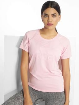 adidas Taining Logo T-Shirt True