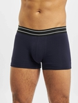 DEF Boxershorts Anthracite image number 2