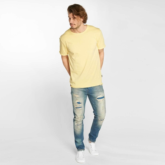 Only & Sons onsAlbert White image number 2