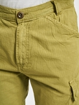 Alpha Industries Ripstop  Shorts image number 3