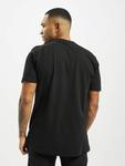 Merchcode Alice In Chains Facelift T-Shirt Black image number 1