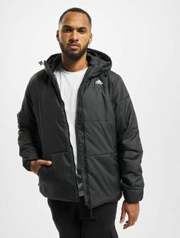 adidas Originals BSC Insulated Vinterjakke svart