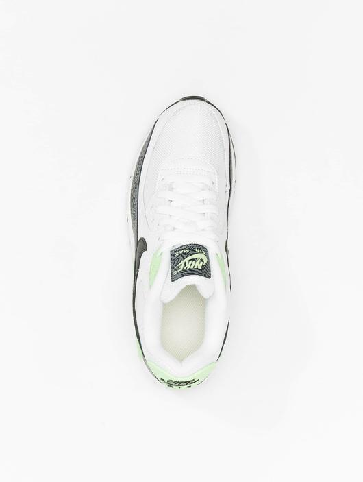 Nike Air Max 90 GS Sneakers image number 3