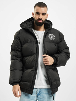 Unfair Athletics DMWU Puffer Jacket