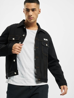 GCDS Denim Jacket