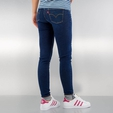 Levi's® Innovation Super Skinny Jeans image number 2