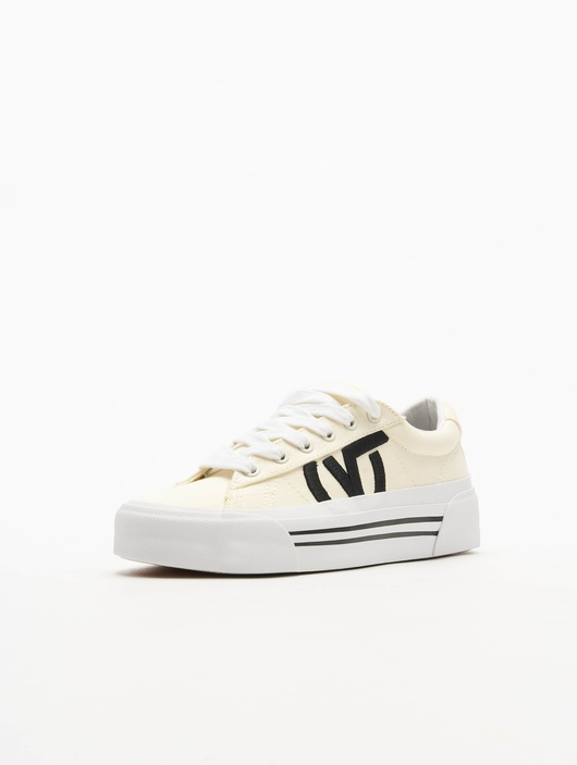 Vans UA Sid NI Staple Sneakers image number 2