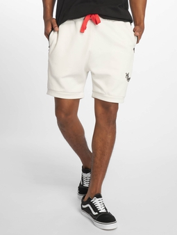 Just Rhyse Edgewater Shorts