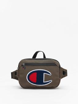 Champion Belt  Bags brun