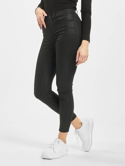Only onlHush NOS Mid Skinny Ankle Coat BB BJ14019 Skinny Jeans