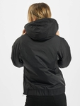 Urban Classics Ladies Panel Padded Lightweight Jackets image number 1