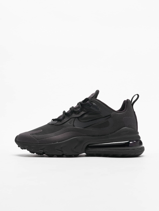 Nike Air Max 270 React Sneakers image number 0