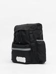 Gcds Backpack Black image number 1
