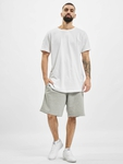 Reebok Identity French Terry Shorts image number 5