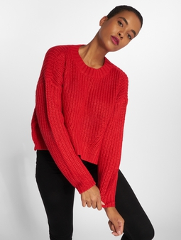 Urban Classics Wide Oversize Sweater