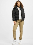 Urban Classics Puffer  Puffer Jackets image number 6