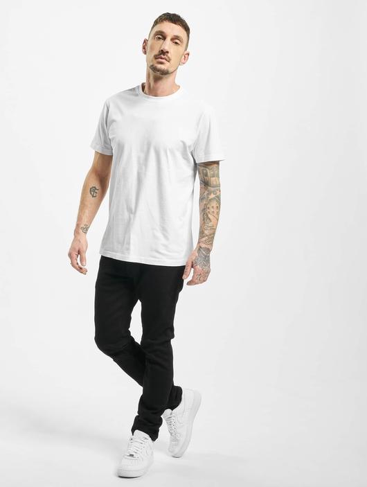 2Y Colin Slim Fit  Jeans Black image number 5