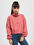 Only onlArden Sweatshirt Baroque Rose image number 2