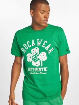 Rocawear T-Shirt