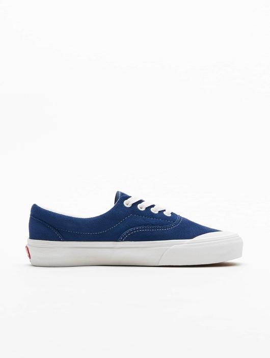 Vans Ua Era Tc Sneakers image number 2
