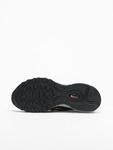 Nike Air Max 97 (GS) Sneakers image number 5