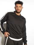 Urban Classics Sleeve Taped Pullover