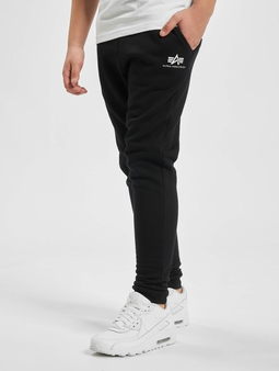 Alpha Industries Basic Jogger SL Kids/Teens