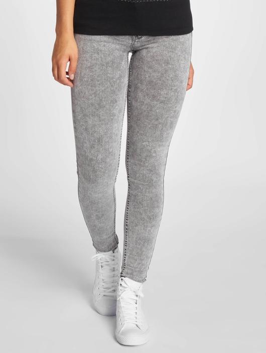 Levi's® Innovation Super Skinny Jeans image number 7