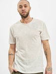 Only & Sons onsAlbert T-Shirt White image number 0