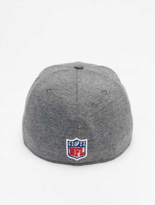 New Era Jersey NFL Green Bay Packers Essential 59Fifty Fitted Caps image number 1