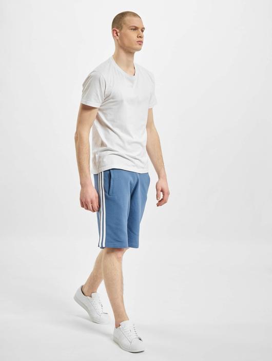 adidas Originals Originals 3-Stripe Shorts image number 5