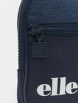 Ellesse Templeton Small Bag Navy image number 5