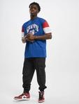 New Era NFL New York Giants Team Established T-Shirts image number 5