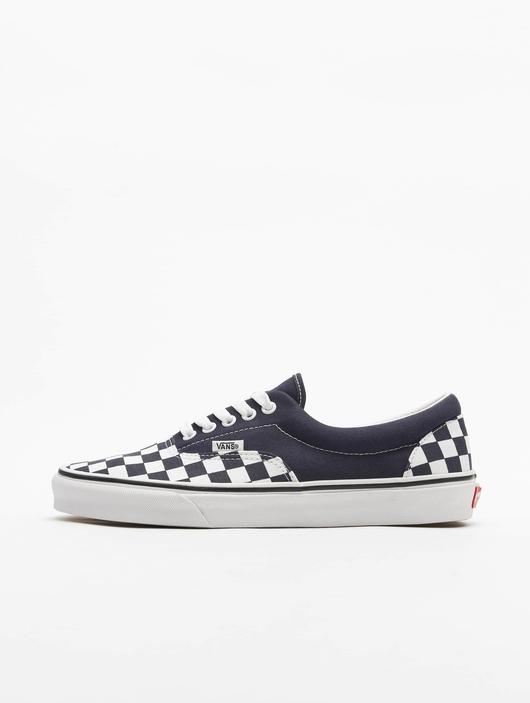 Vans UA Era Checkerboard Sneakers image number 0