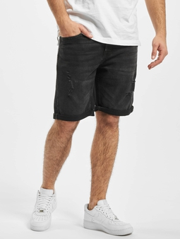 Only & Sons onsAvi Loose Shorts