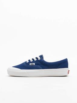 Vans Ua Era Tc Suede Sneakers True Navy/True Wht
