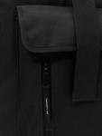 Carhartt WIP Philis Backpack Black image number 4