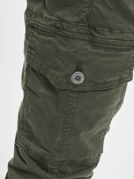Alpha Industries Spark  Cargos image number 5