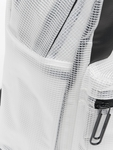 Off White Backpack White Blac image number 6