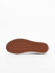 Vans Ua Sk8-Mid Retro Sport Sneakers image number 5