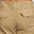 Alpha Industries Crew Shorts image number 5