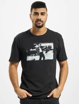 Only & Sons onsAceventura Life Reg Printed T-Shirt