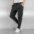 Only onlPoptrash Chino Pants Black