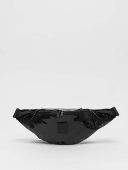 DEF Toni Crossbody Bag