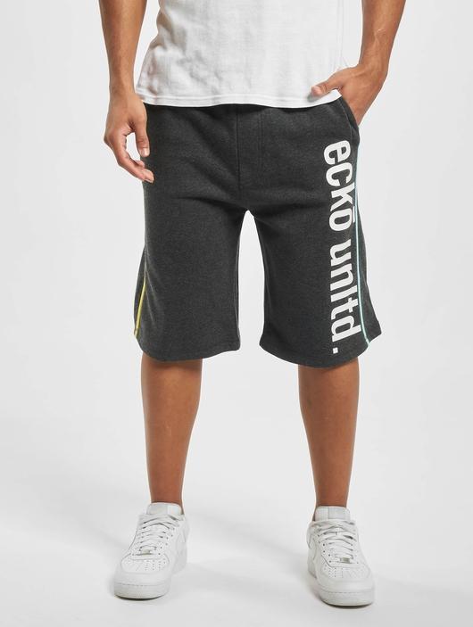 Ecko Unltd. Bendigo Shorts image number 0