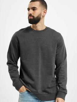 Only & Sons onsWinston Noos Sweatshirt